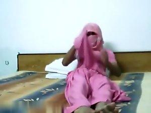 Melayu Malaysia bokep