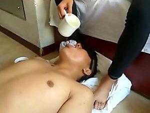 Best Asian Porn