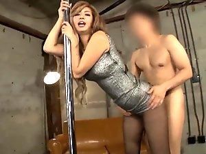 non-nude erotica 6356
