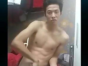 Korea solo