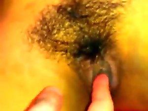 Penang mature massage lady