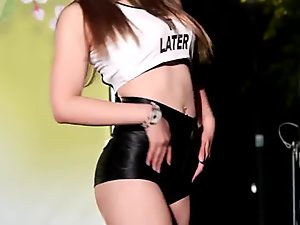 160922          (Switch)       (Gayoung) - I'm So Sexy 2