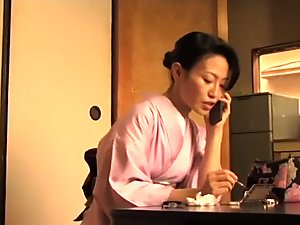 Mimi Asuka - SBNR-139