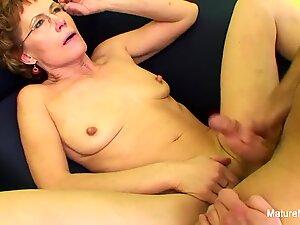 Porno izle indir nudist